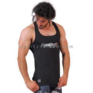 رکابی بدنسازی مردانه ریبوک REEBOK کد 1416