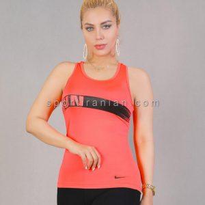 تاپ ورزشی زنانه کد 1310