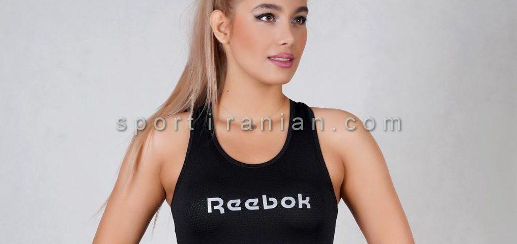 تولید پوشاک ورزشی زنانه